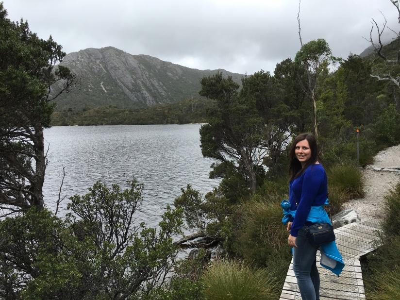 Cradle Mountain-Tasmania (2)
