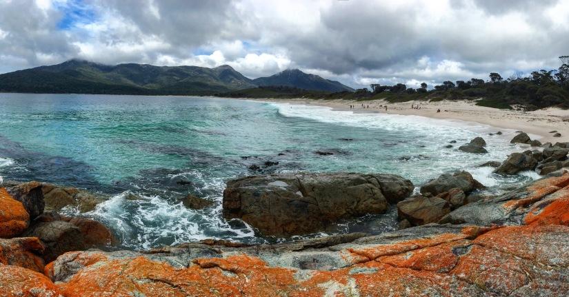 Freycinet National Park-Tasmania(4)