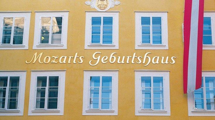 mozarts-geburtshaus_13753