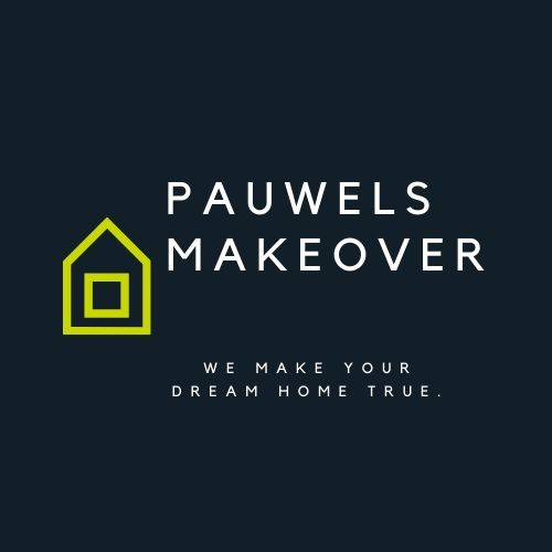 Pauwels Makeover